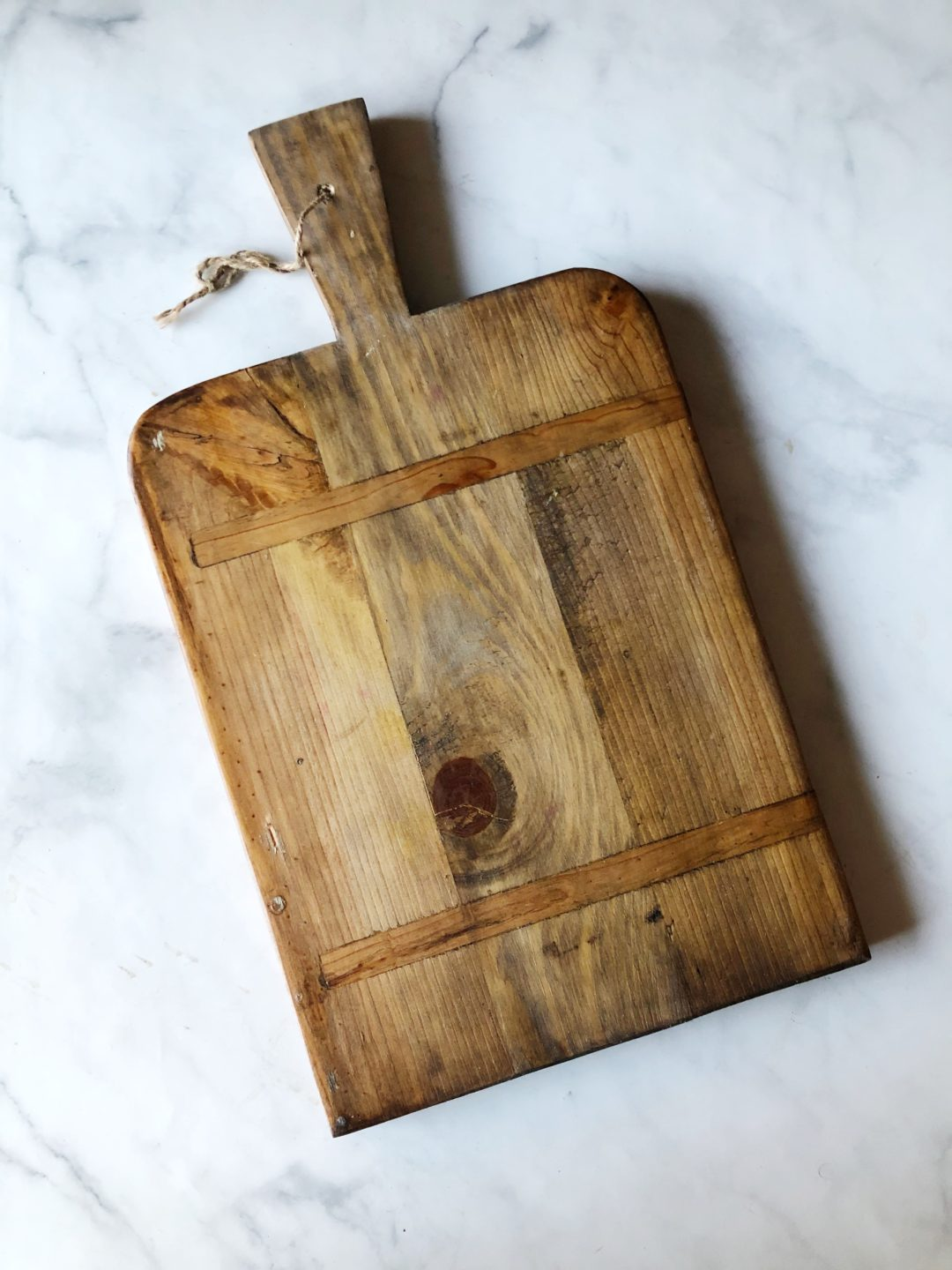 Cheese Board Resources